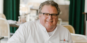HONEST PLATE Launches Partnership with Renowned Chef David Burke Photo