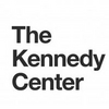 The Kennedy Center Cancels Most Performances Through The End Of 2020 Photo