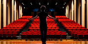 Six Feet of Separation: How the Performing Arts Are Embracing Social Distancing and Attemp Photo