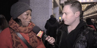 Broadway Rewind: What's the Big Deal About HAMILTON? Randy Investigates! Photo