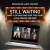BWW Review: Redhouse Arts Center Now Streaming The World Premiere of the Virtual Sequel ST Photo