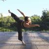 VIDEO: Emergence Dance Releases Film WAKE UP; AWAKEN Photo