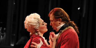 BWW Review: Des Moines' MANON Is a Welcome Journey Taken From Your Own Couch Photo