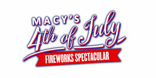 Black Eyed Peas, The Killers, John Legend, & More to Perform During NBC's 'Macy's 4th Of J Photo