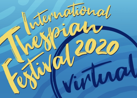 BWW Blog: International Thespian Festival - Life Lessons from the Pros
