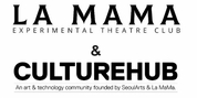 La MaMa and CultureHub Announce LIVELAB: A Free Video Call Software for Performers by Perf Photo
