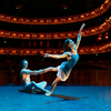 BWW Review: LIVE FROM COVENT GARDEN - DANCE, Royal Opera House Photo