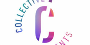 Agents Merge to Form Brand-New Agency, 'Collective Agents' Photo