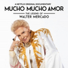 VIDEO: Netflix Releases Trailer for MUCHO MUCHO AMOR: THE LEGEND OF WALTER MERCADO Photo