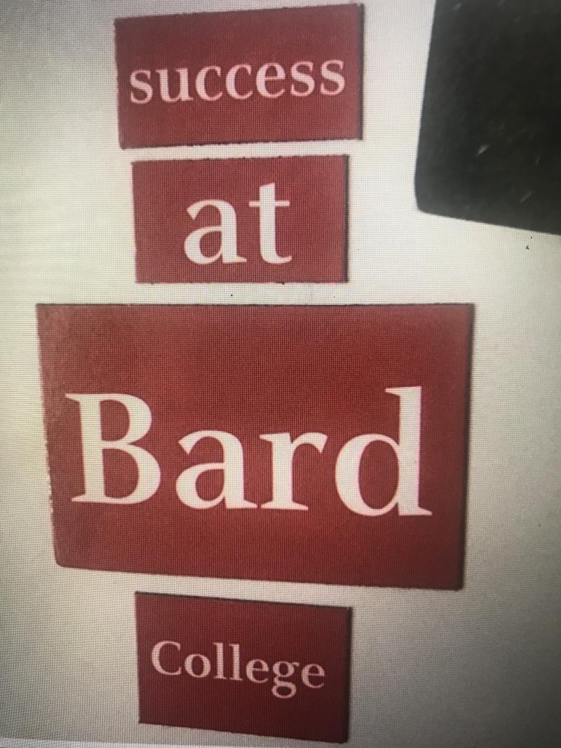 BWW Blog: Why I Decided on Bard College
