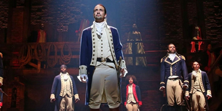 Broadway Jukebox: 50 Songs for a Very Red, White and Broadway Fourth of July! Photo