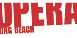 Long Beach Opera Receives NEA CARES Act Grant Photo