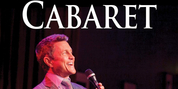 "BWW Feature: ""Stars of Cabaret in Word and Song"" Receives Encore Presentation When Richard Photo"
