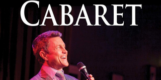 """BWW Feature: """"Stars of Cabaret in Word and Song"""" Receives Encore Presentation When Richard Photo"""