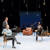 BWW Review: MOOD MUSIC, Old Vic Online Photo