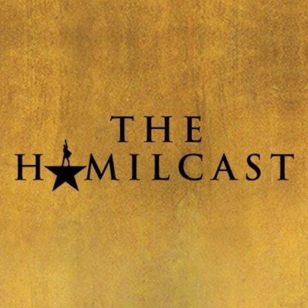 BWW Feature: 13 Unmissable Theatre Podcasts