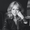 Sonia Friedman Says Rescue Package Shows The Arts 'Are Not An Added Extra' Photo
