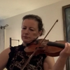 VIDEO: Yulia Ziskel and Scott Kuney Perform Paganini's 'Cantabile' Photo