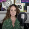Exclusive: Melissa Errico Sings 'Blackberry Winter' as Part of the Seth Concert Series; Re Photo
