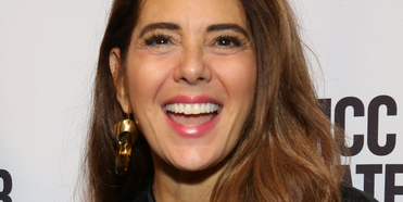 Podcast: LITTLE KNOWN FACTS with Ilana Levine and Special Guest, Marisa Tomei Photo