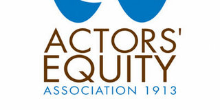 Actors' Equity Approves First Two Theaters to Resume Performances Since Industry Suspensio Photo