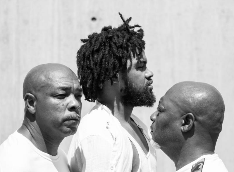 BWW Exclusive: Dallas' Soul Rep Theatre Company on Choosing to Persevere Through Crisis
