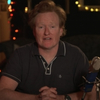VIDEO: Conan O'Brien Does His First Show From the Historic Largo at the Coronet Theater Photo