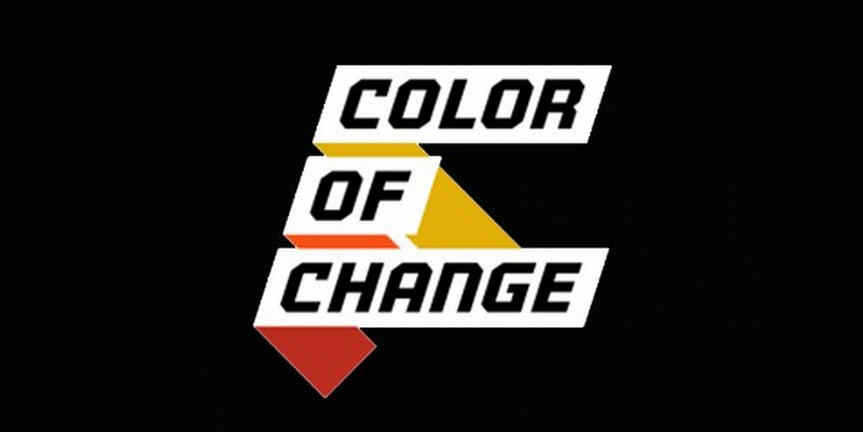 The Recording Academy & Color Of Change Join Forces To Influence Positive Change Within Th Photo