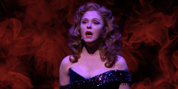 Broadway Rewind: Watch Bernadette Peters & More in the 2011 Revival of FOLLIES Photo
