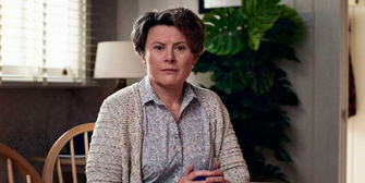 BWW Review: TALKING HEADS: MISS FOZZARD FINDS HER FEET, BBC iPlayer Photo