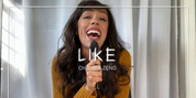 VIDEO: New Musical CHAINING ZERO Releases 'Like' Featuring Chelsea Zeno Photo