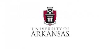 University of Arkansas' Classical Kids Club Wins National Service Award Photo