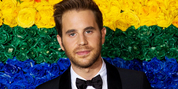 Ben Platt Talks Broadway Return, MERRILY, DEAR EVAN HANSEN Film and More Photo