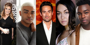 First Ever Online Theater Company Announces Star-Studded Play Festival Fundraiser Photo