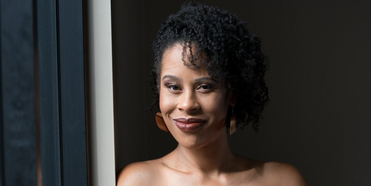 Samuel French's OOB Short Play Festival Announces 30 Finalists; Dominique Morisseau to be Photo