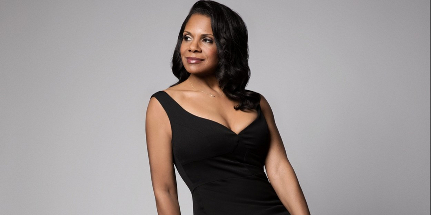Watch Audra McDonald & Seth Rudetsky Live In Concert (At Home) Tonight Photo