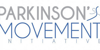American Dance Festival Receives Renewed Funding for Parkinson's Projects Photo