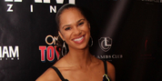 NEW YORK CITY CENTER LIVE @ HOME Announces Virtual Programming Featuring Misty Copeland, T Photo