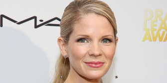 Berkshire Theatre Group to Present Kelli O'Hara, James Naughton, Greg Naughton & Keir Photo