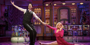 BROADWAY AT HOME on PBS Continues With GREAT PERFORMANCES: SHE LOVES ME & More Photo