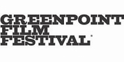 Greenpoint Film Festival to Host a Drive-In Edition for 9th Annual Event Photo