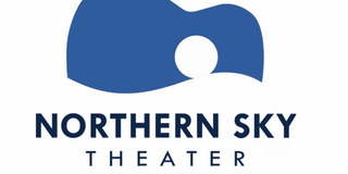 Northern Sky Theater Announces Cancellation of 2020 Fall Season Photo