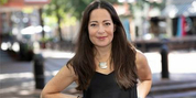Charlottesville Opera Welcomes Christina Deaton DeMarea as New General Director Photo