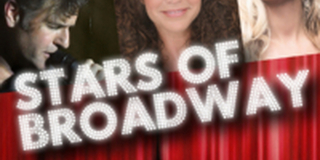 The Wick Theatre Presents The Stars of Broadway Photo