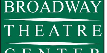 Broadway Theatre Center Offers Wedding, Meeting and Event Rentals Photo