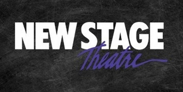 Mississippi's New Stage Theatre Hosting Virtual Dance Courses Photo