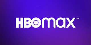 HBO Max Makes DC Drama Series Commitment From Matt Reeves, Terence Winter and Warner Bros. Photo