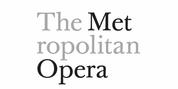 The Met Announces Met Stars Live In Concert Series Beginning July 18 Photo