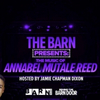 BWW Review: THE BARN PRESENTS: THE MUSIC OF ANNABEL MUTALE REED, Barn Theatre Online Photo