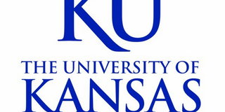 University of Kansas Department of Theatre & Dance Announces 78 Students to Receive Awards Photo